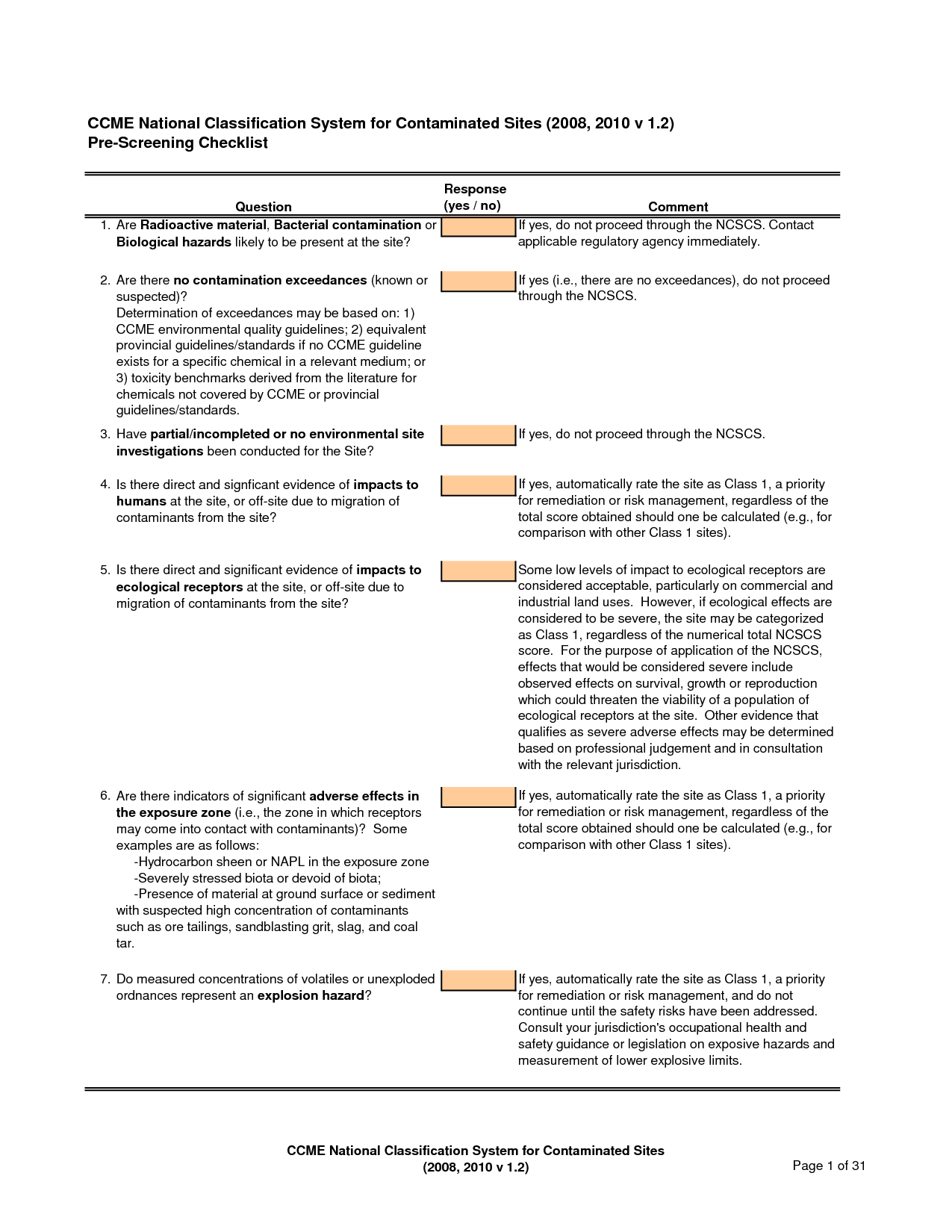 Classification Worksheet Answer Key Biology Corner