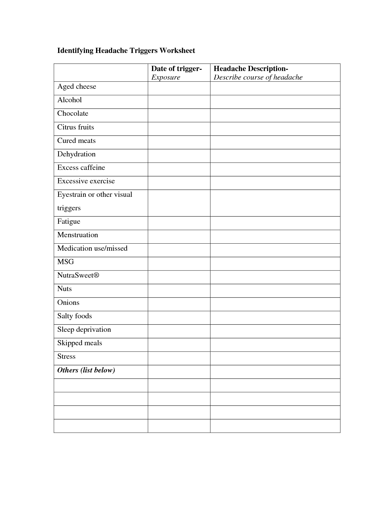 Other Worksheet Category Page 688
