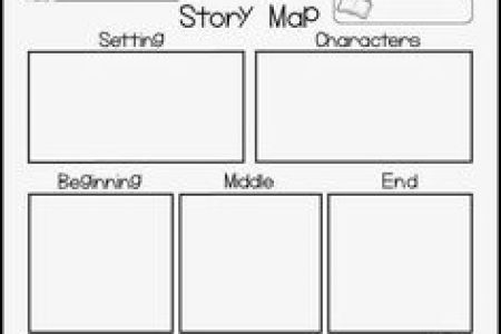 Story map example for elementary full hd maps locations another map for the giver printable story maps education com fairy tale story map reading for meaning tutoring elementary students to enhance story map language publicscrutiny Choice Image