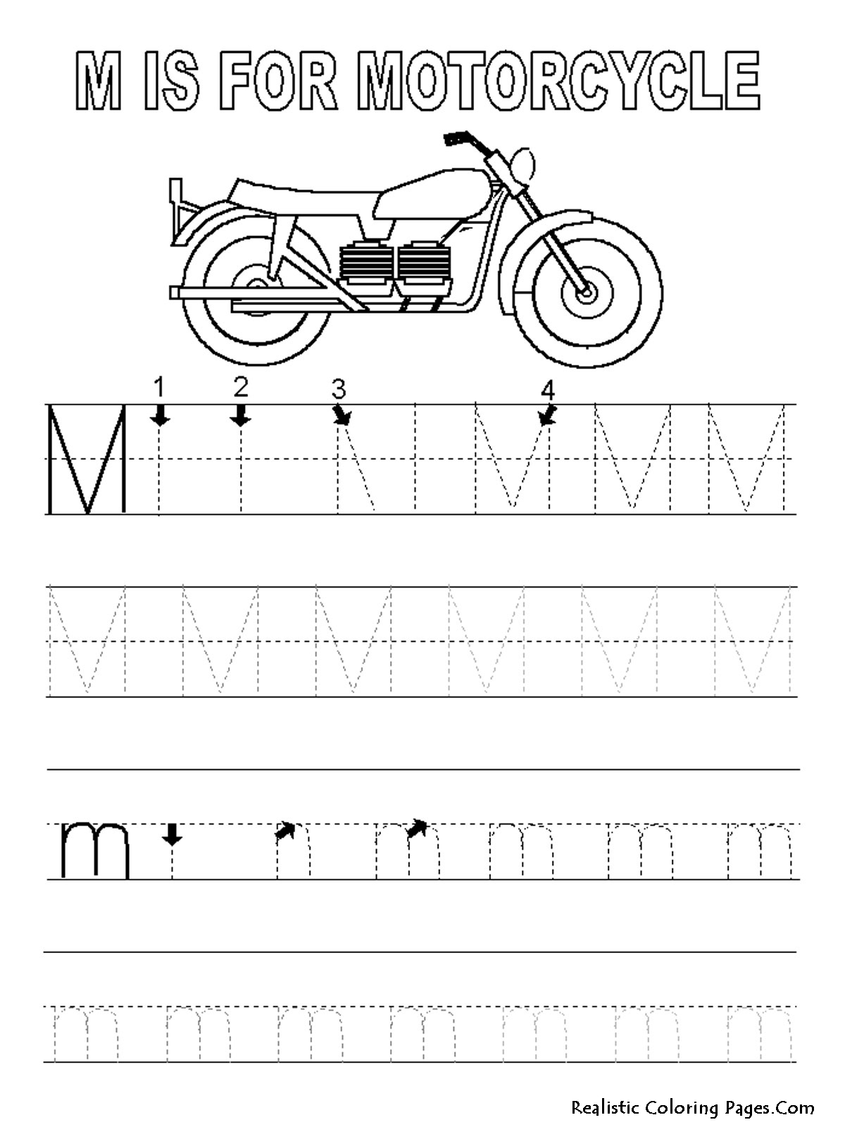9 Best Images Of Printable Alphabet Letter Z Tracing