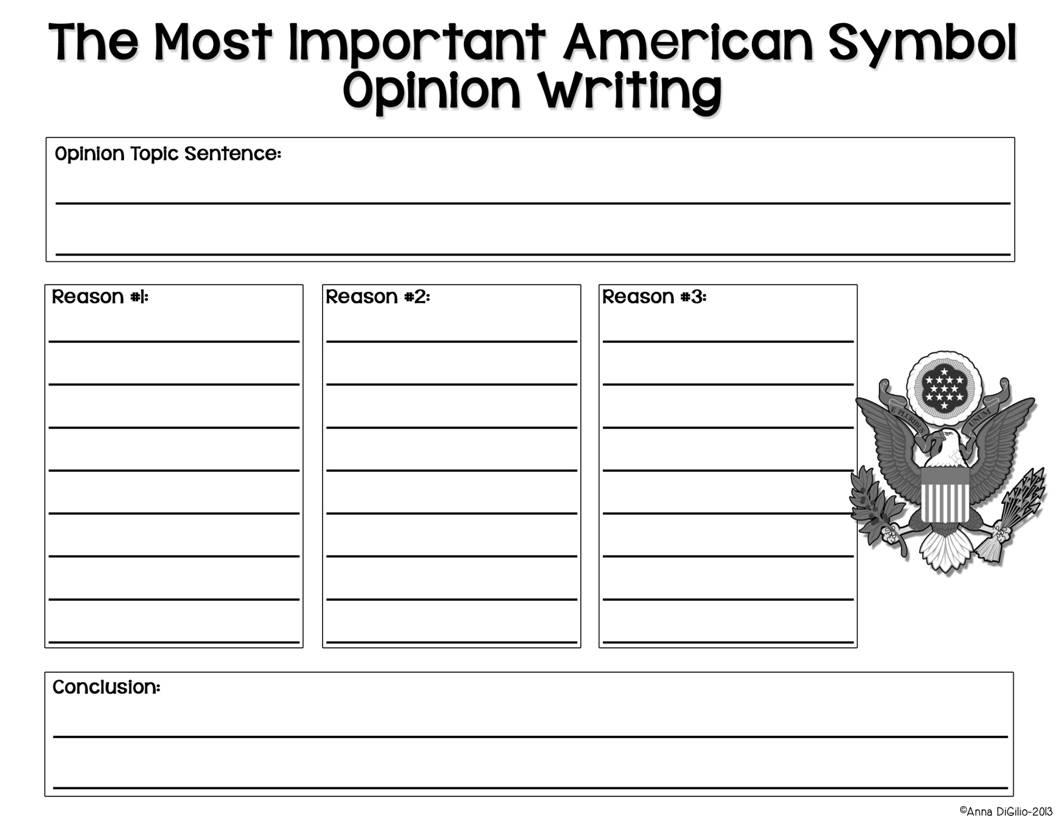 Christopher Columbus 1st Grade Reading Worksheet