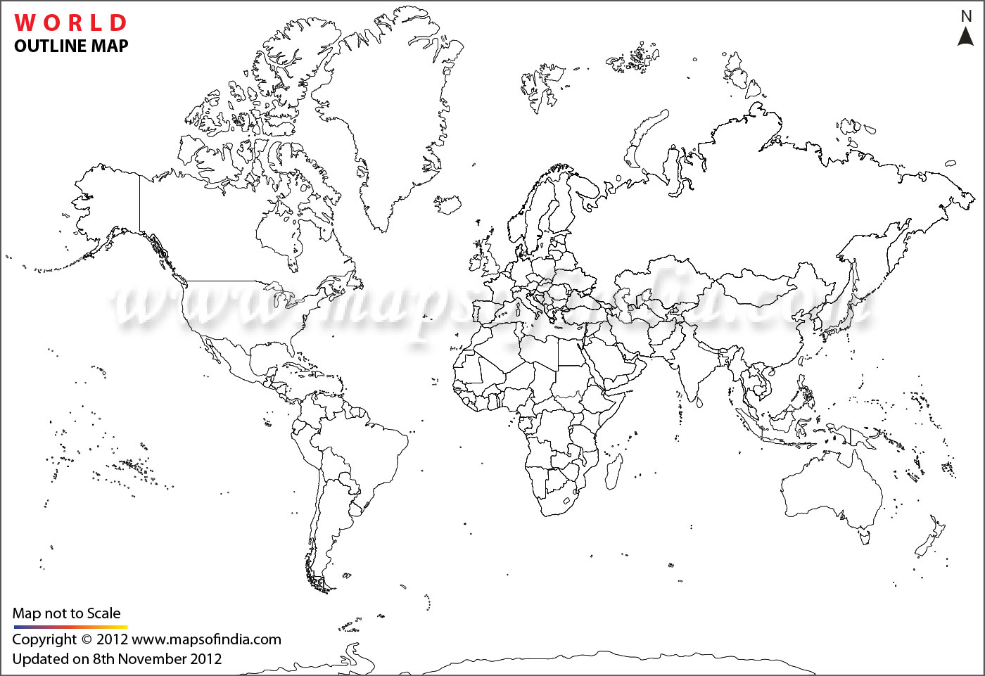 8 Best Images Of Russia Time Zones Worksheet