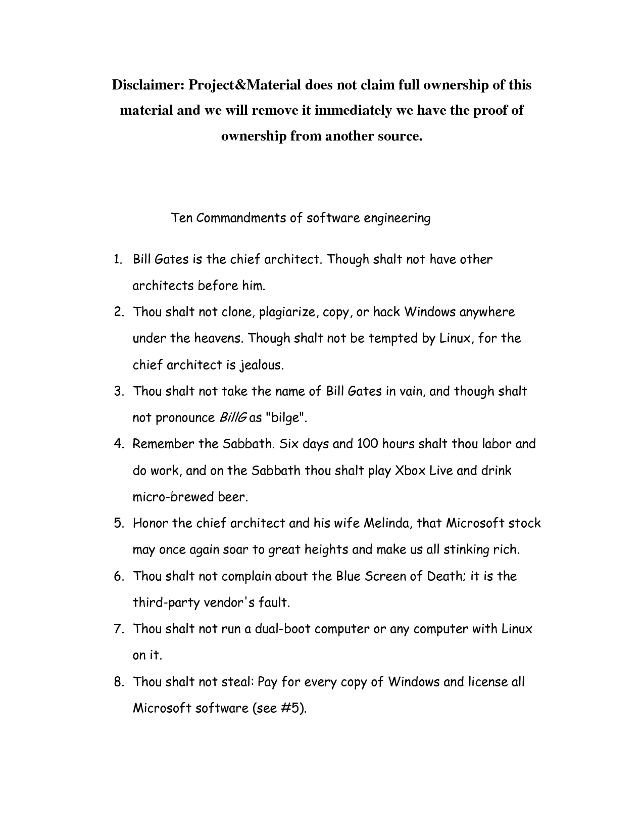 17 Best Images Of 10 Commandments Blank Worksheet