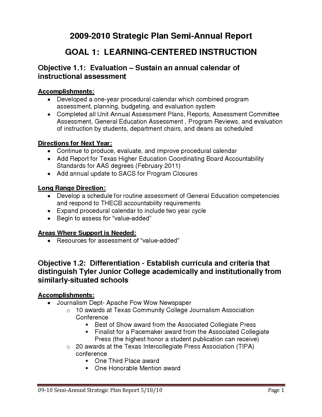 11 Best Images Of Career College Worksheet
