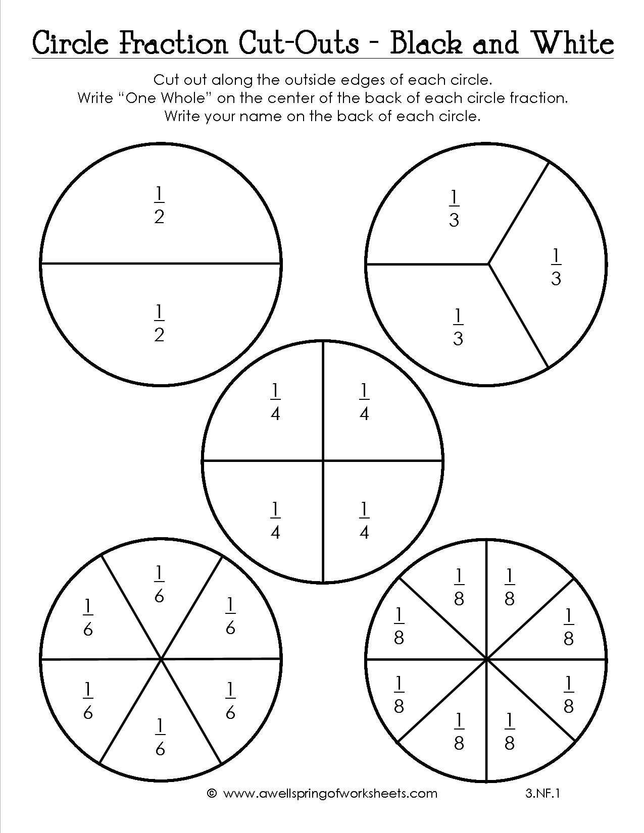13 Best Images Of Place Value Blocks Worksheets 2nd Grade