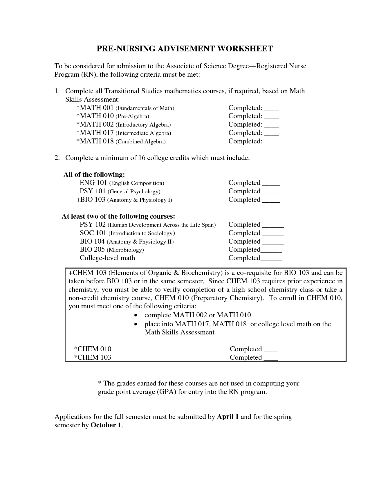 All Worksheets Nursing Dosage Calculation Practice
