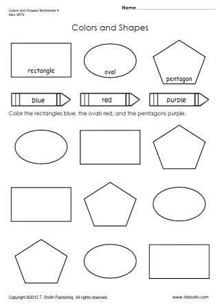 1st Grade Worksheet Category Page 23