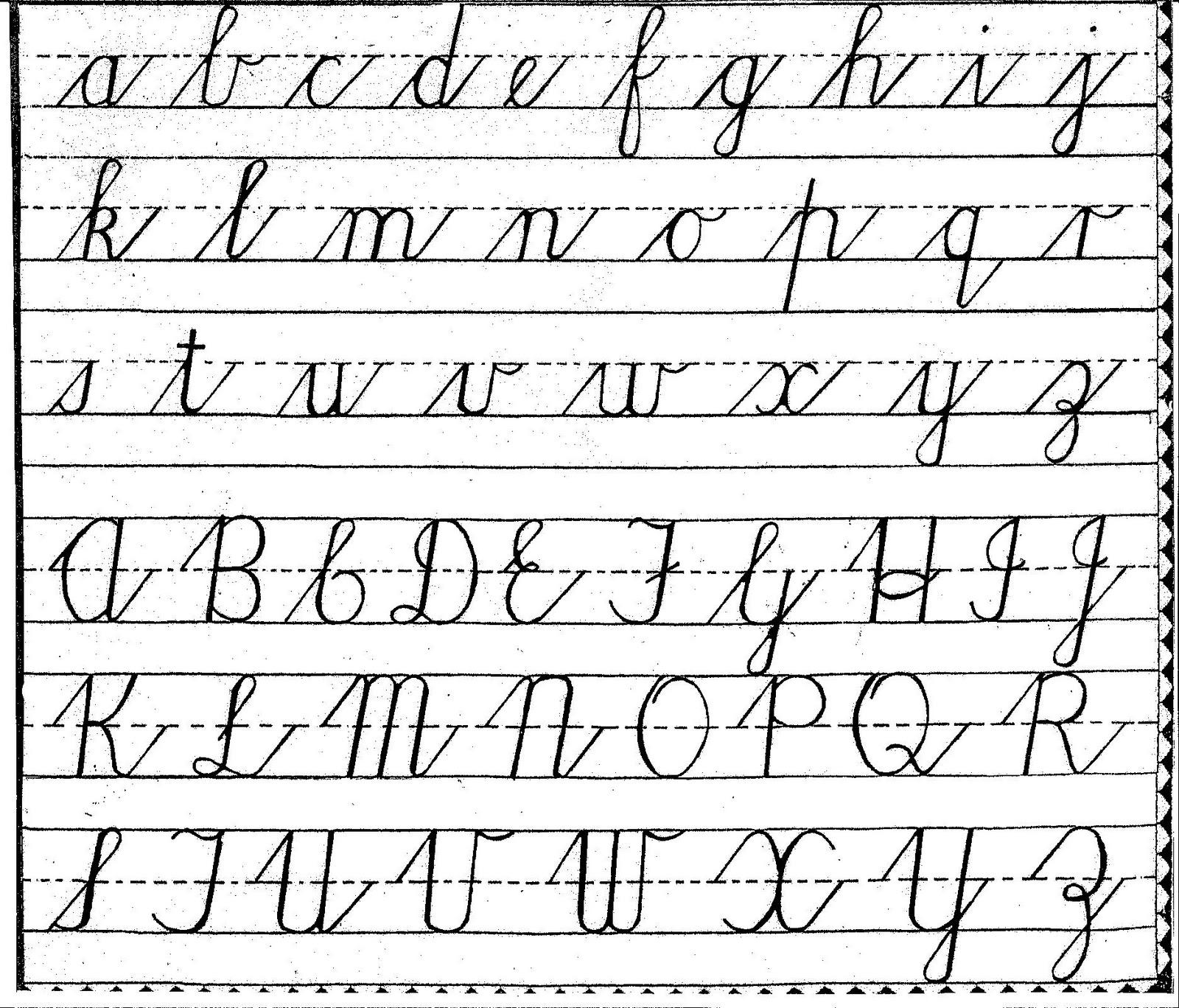 15 Best Images Of Sight Word Worksheet Alphabetical Order
