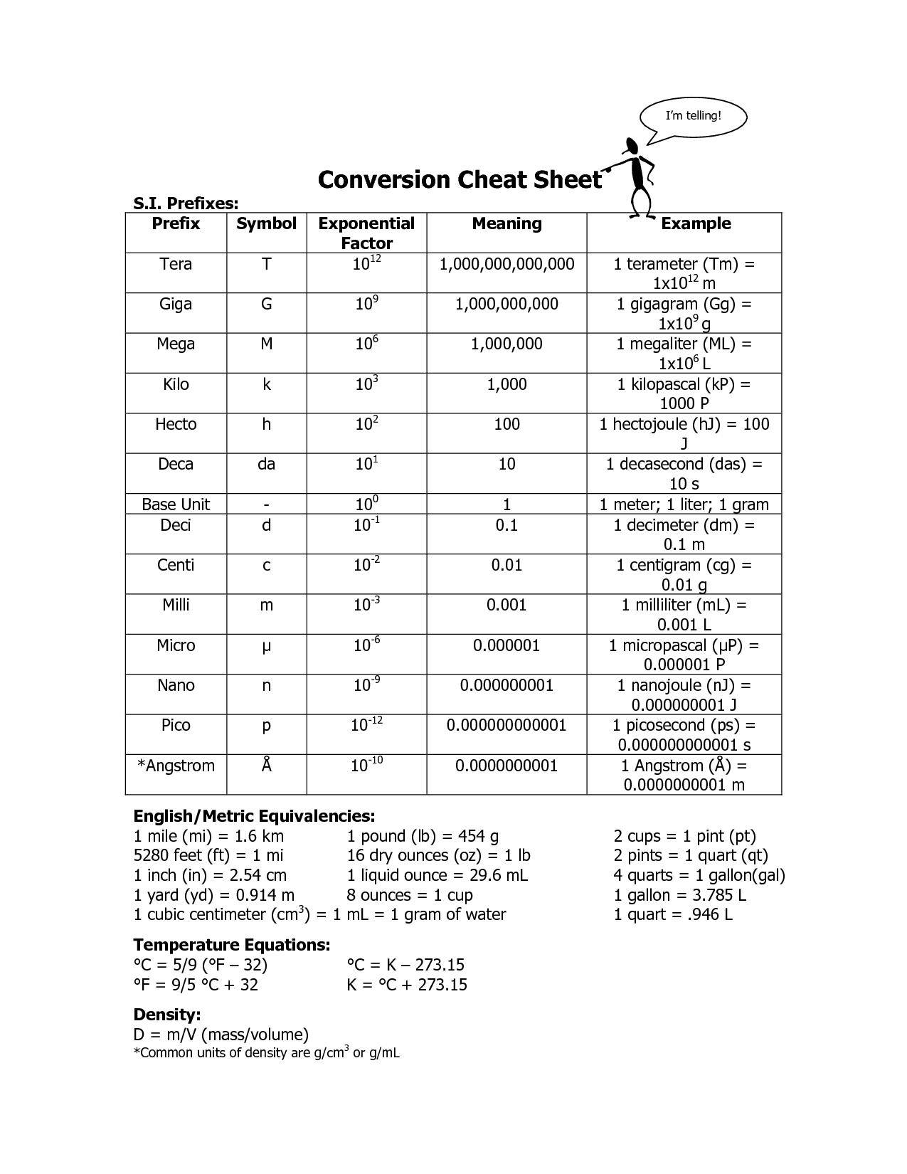 Mole Ratio Worksheet Key
