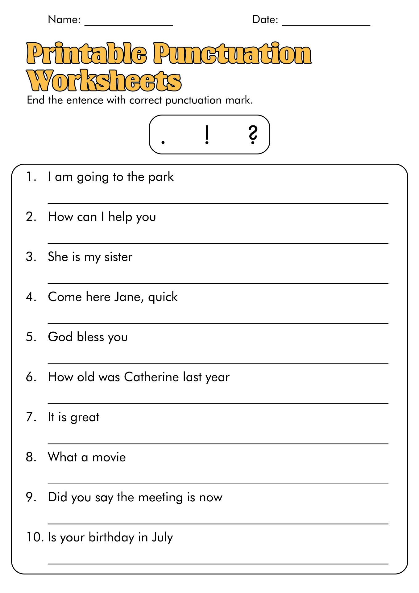 Best Custom Academic Essay Writing Help Amp Writing Services