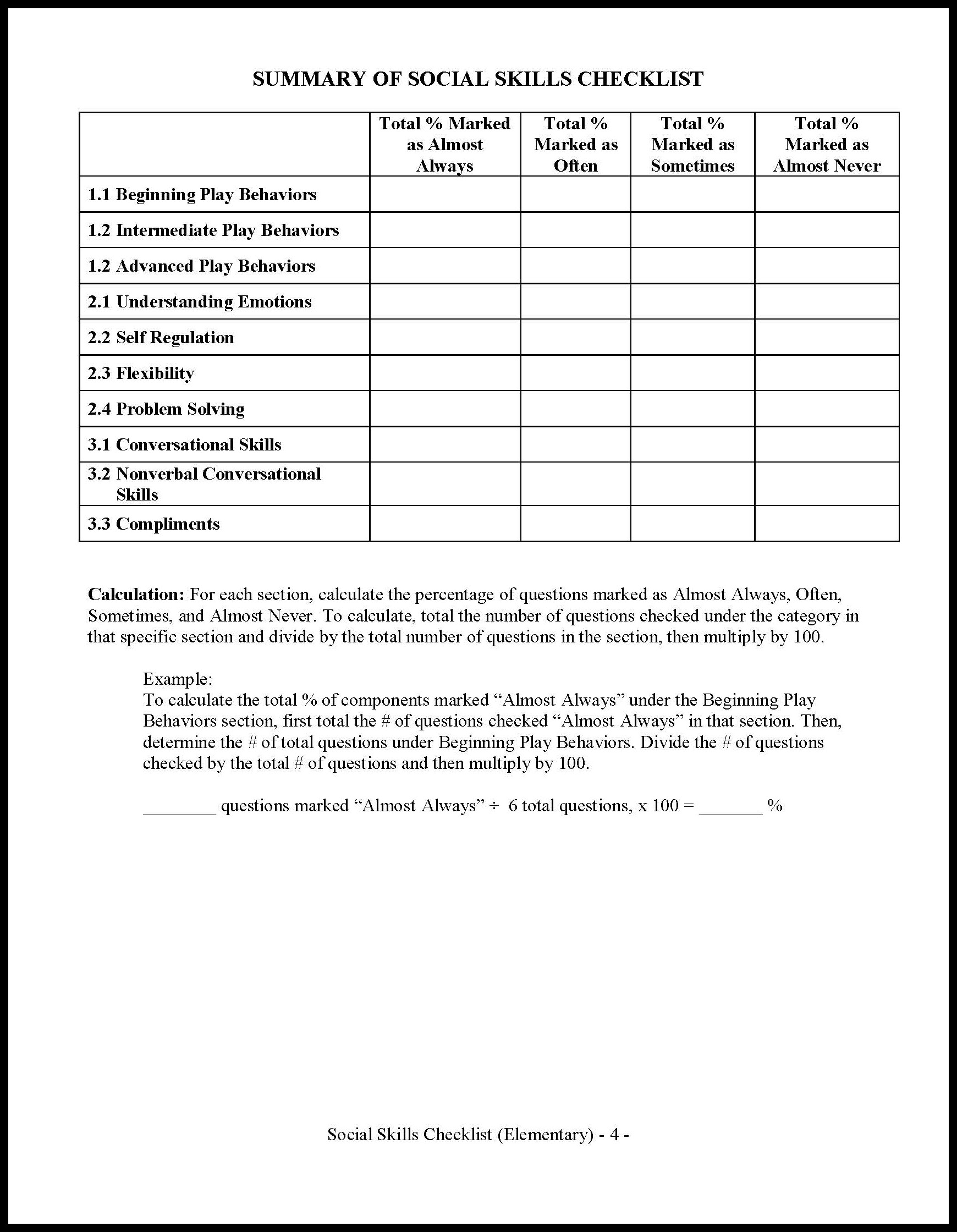 Social Stu S Worksheet Grade 1