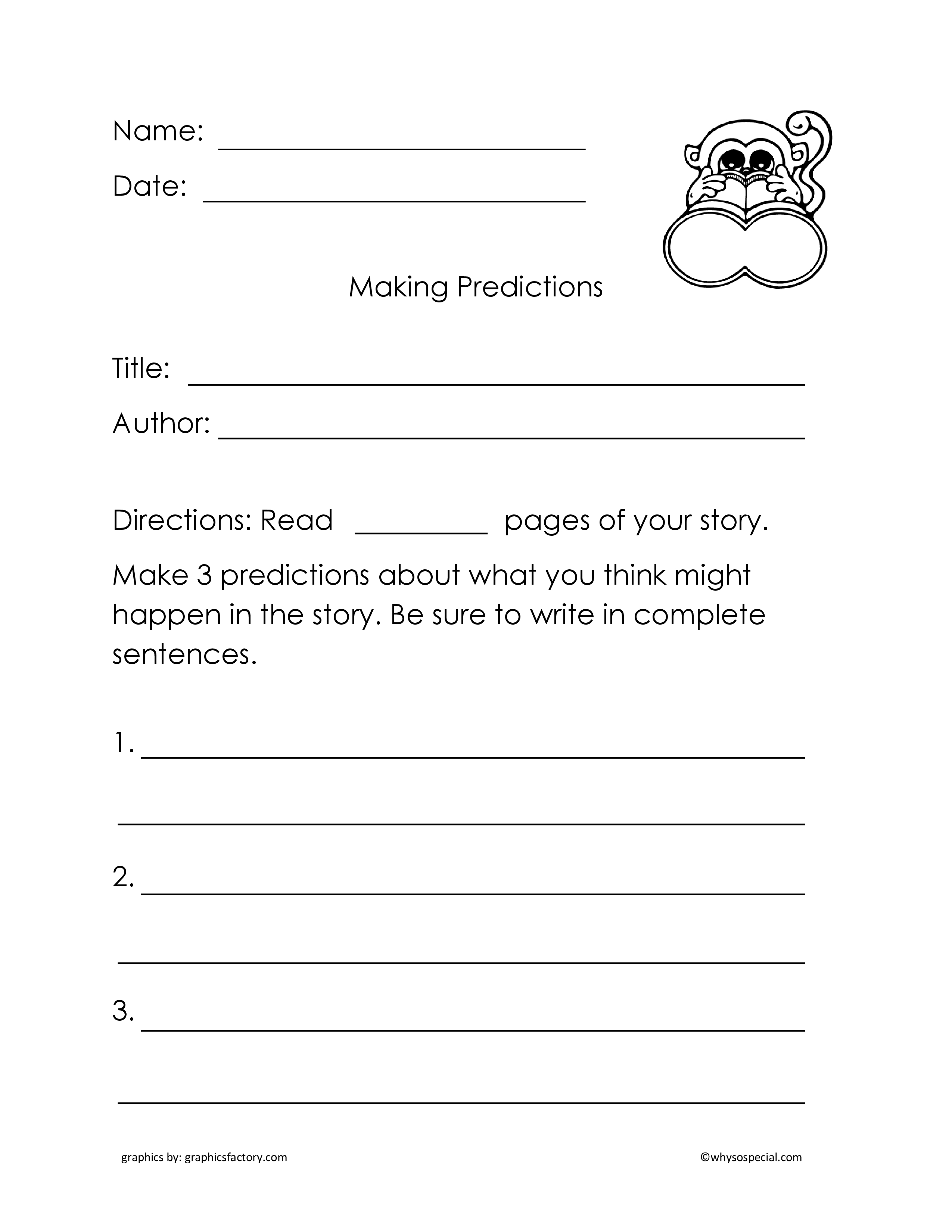 14 Best Images Of Kindergarten Science Weather Worksheets
