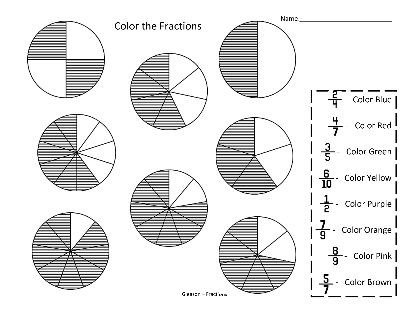 15 Best Images Of Kindergarten Shapes Worksheets Octagon