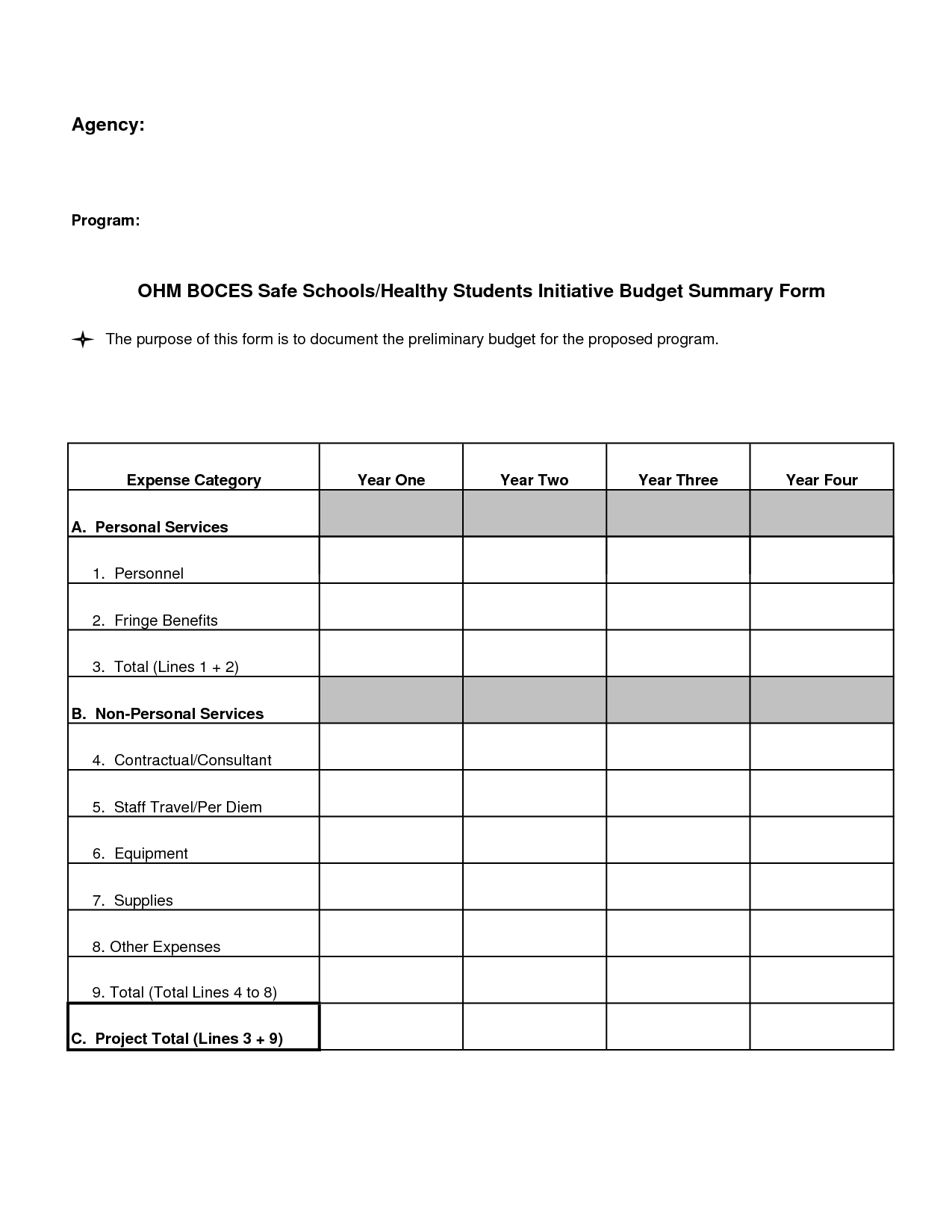 12 Best Images Of Weekly Meal Planning Worksheet
