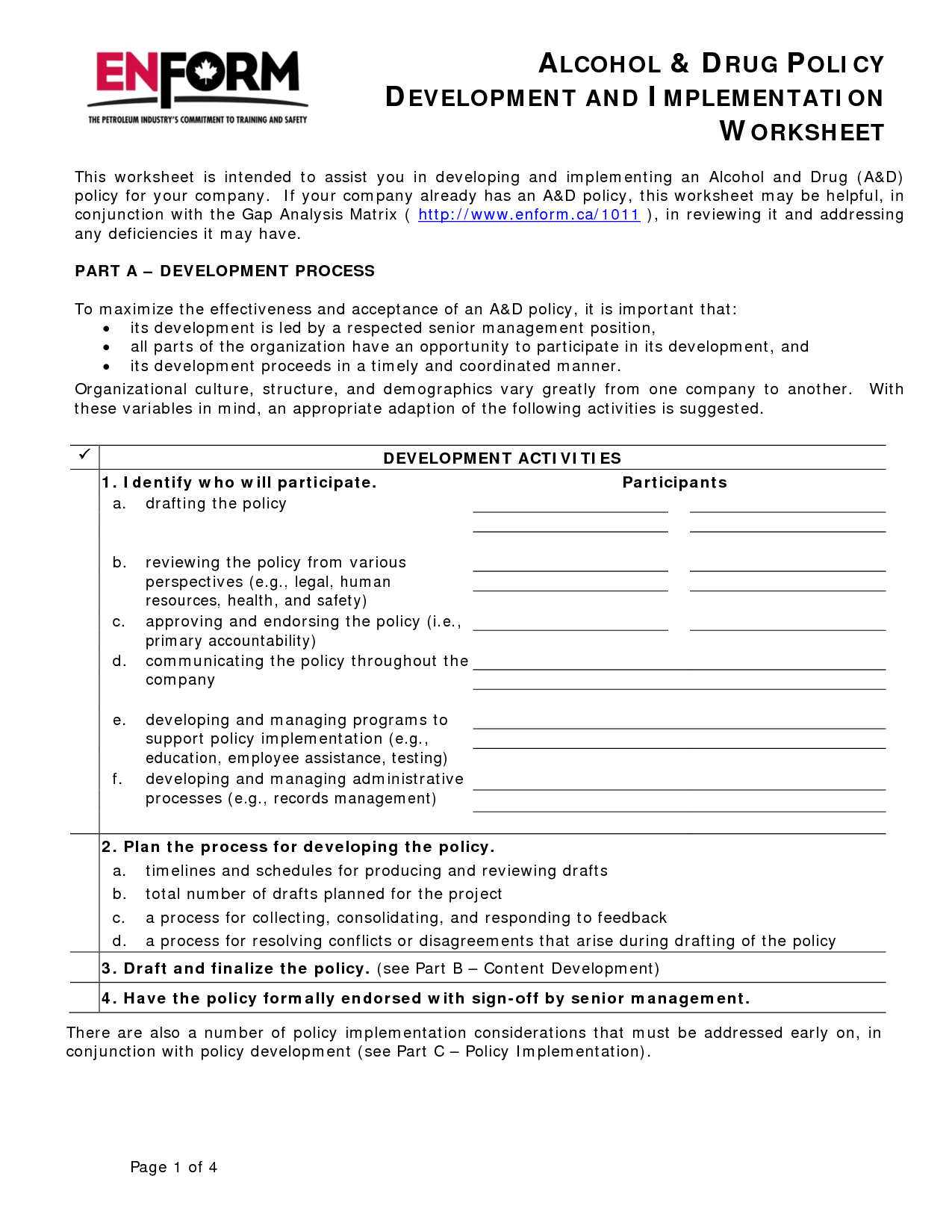 15 Best Images Of Worksheet For Alcohol And Drug Awareness