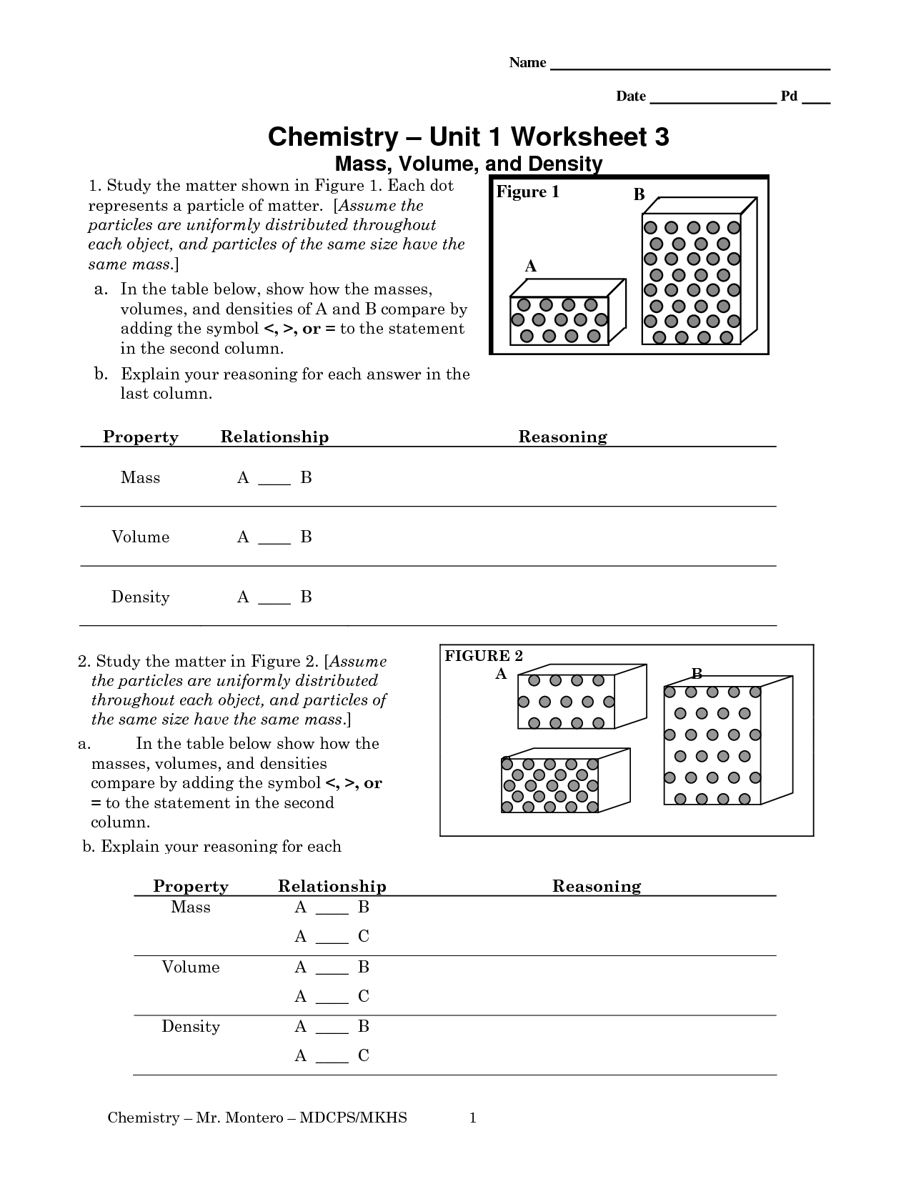 Other Worksheet Category Page 337