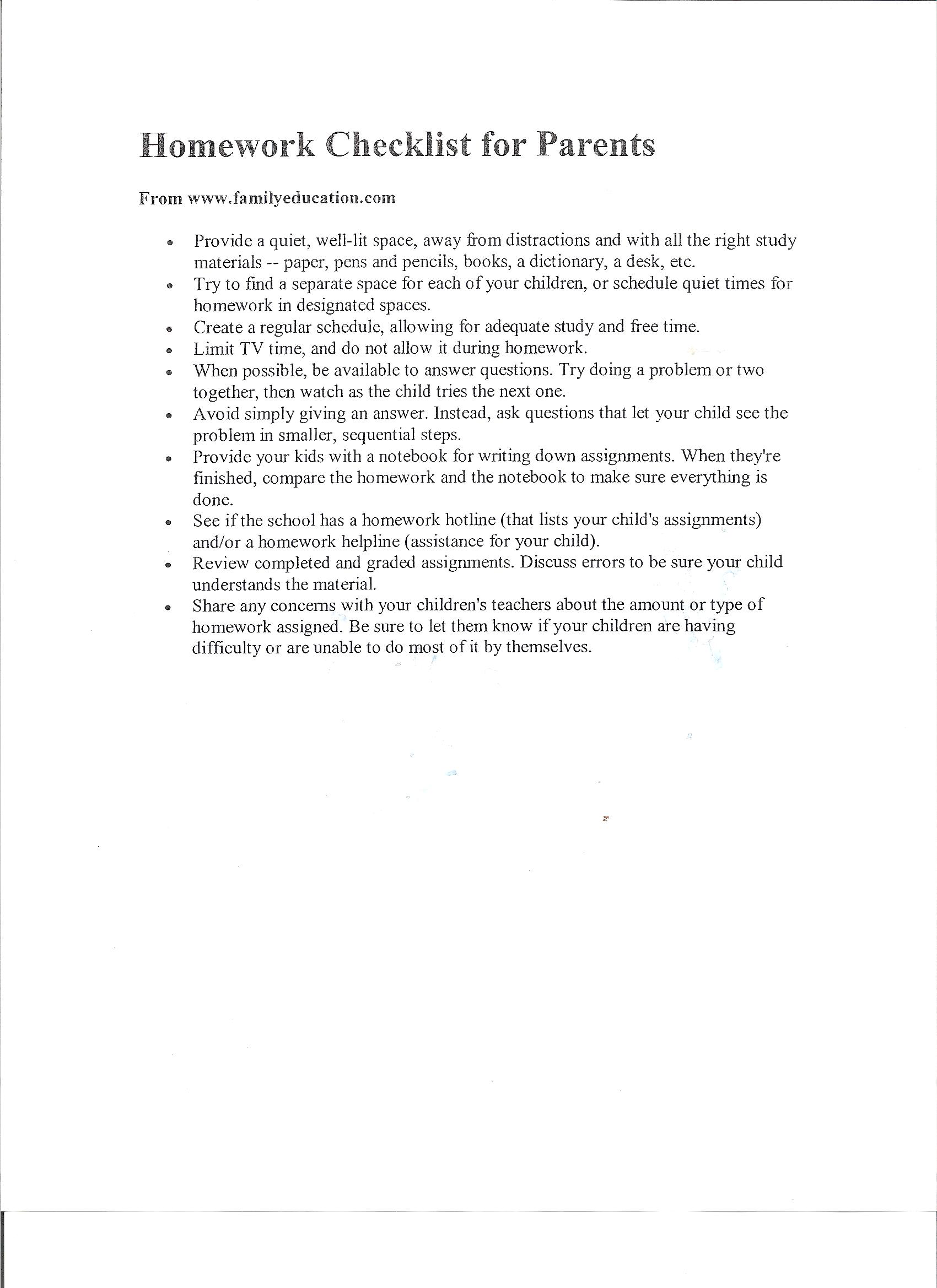 16 Best Images Of Glencoe Math Pre Algebra Worksheets