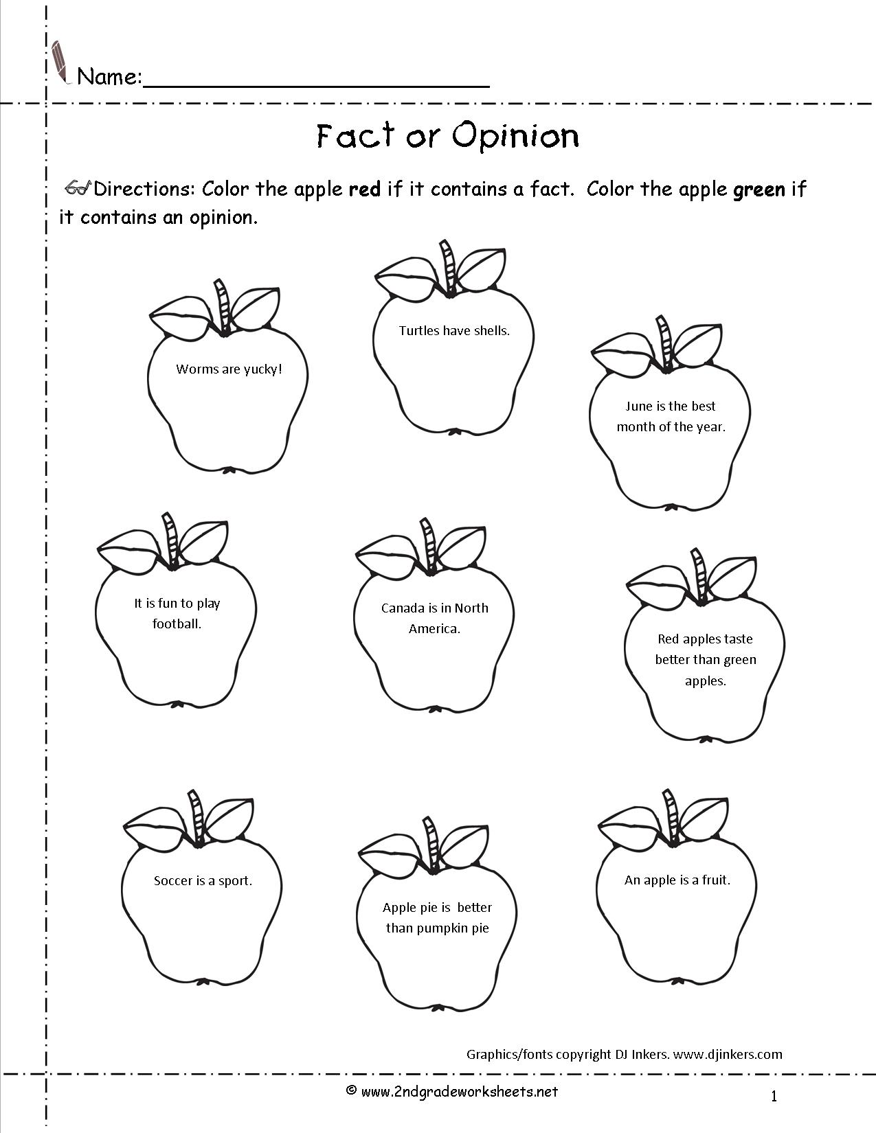 18 Best Images Of Ccss Math Worksheets