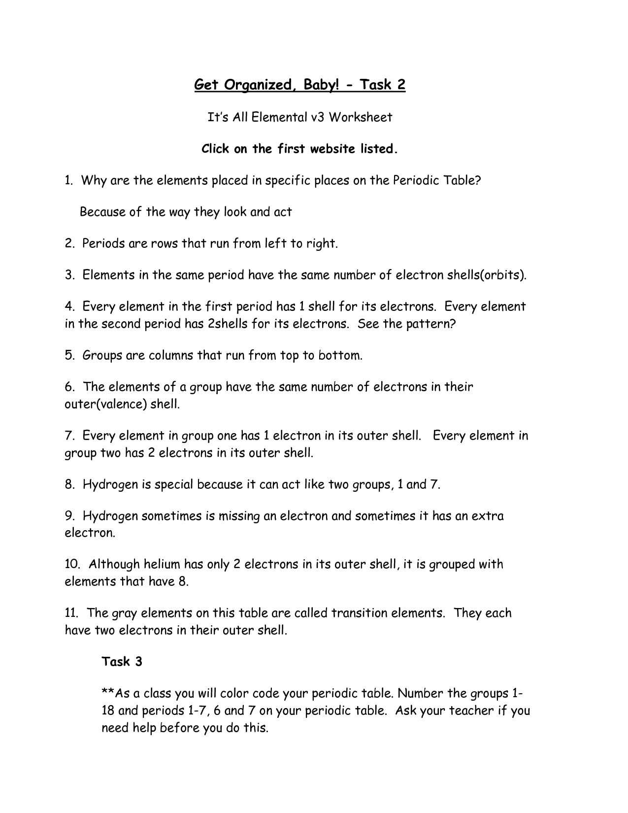 14 Best Images Of Arithmetic Series Worksheet