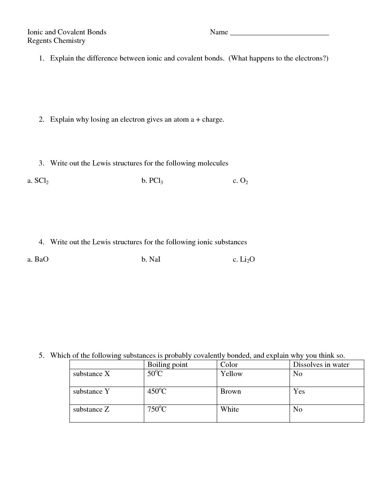 Interpreting Graphics Worksheet Answer Key