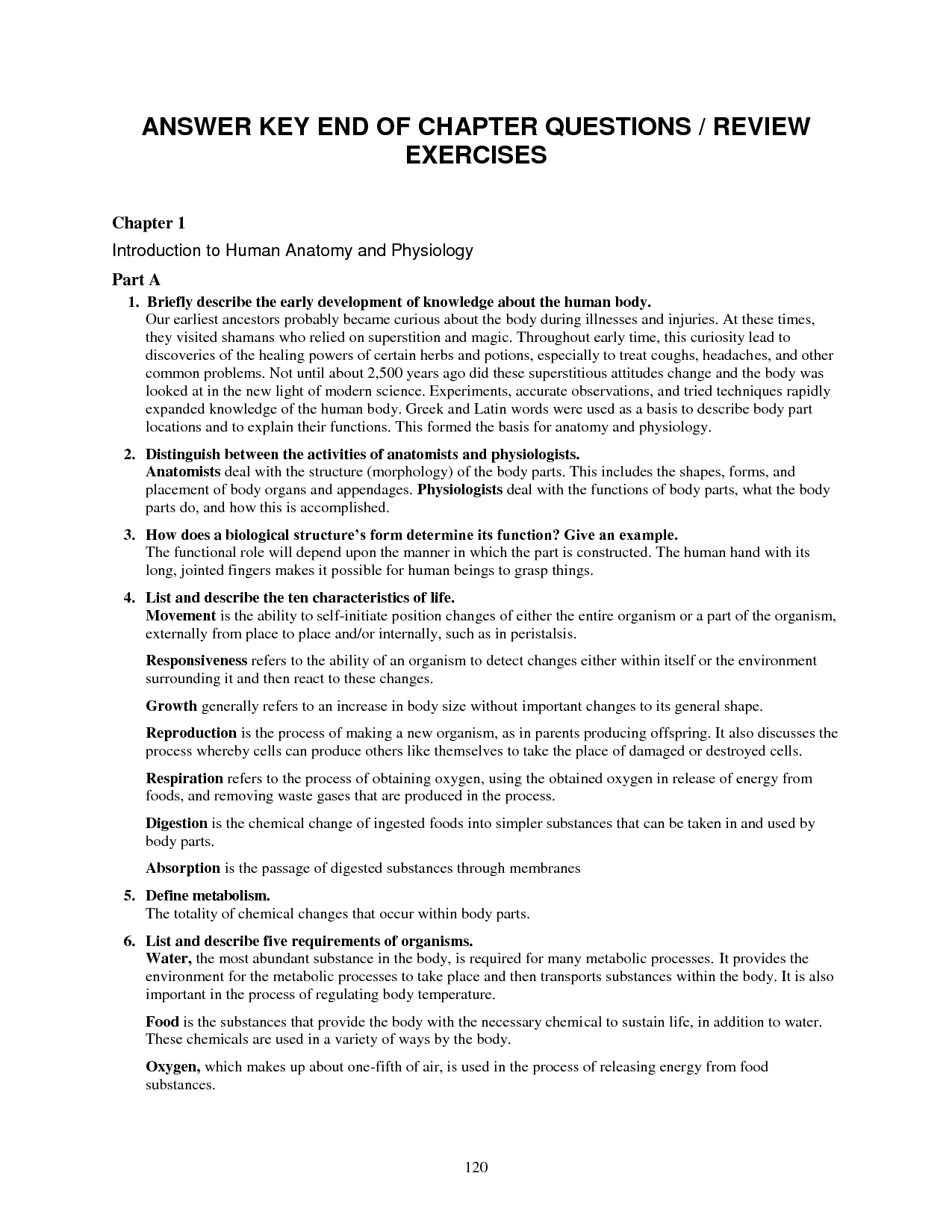 11 Best Images Of Blank Skeletal System Worksheet