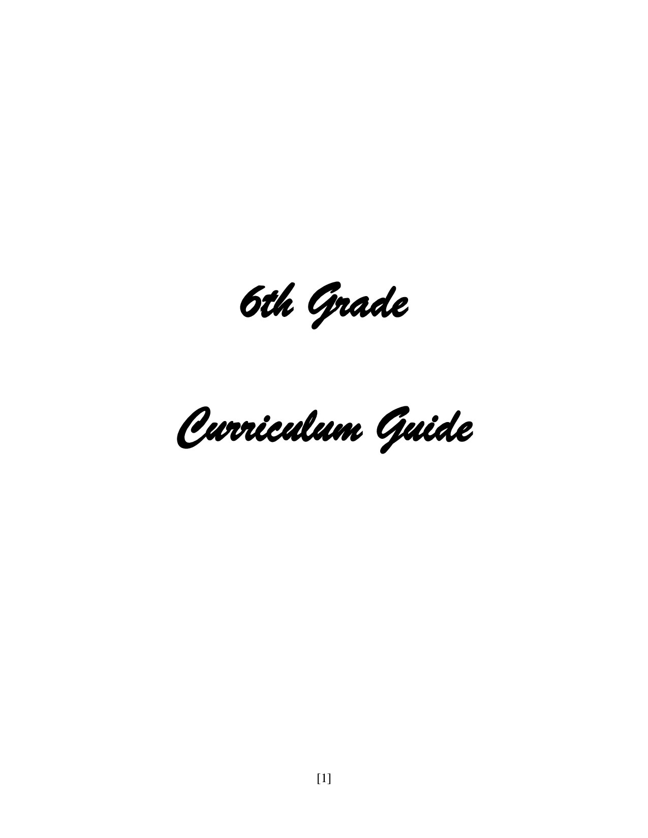 10 Best Images Of Circle Geometry Worksheets With Answers