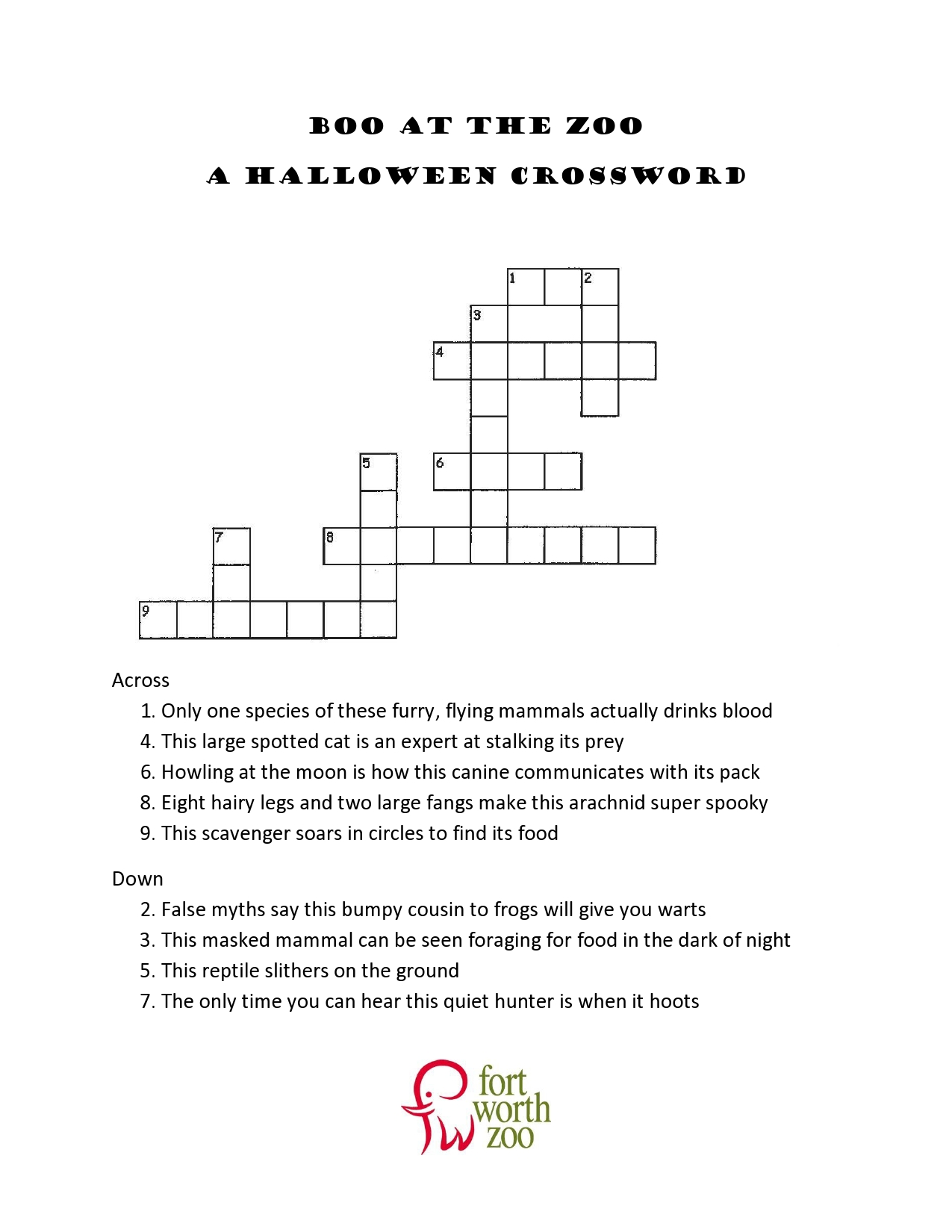 11 Best Images Of Printable Brain Teasers Worksheets With
