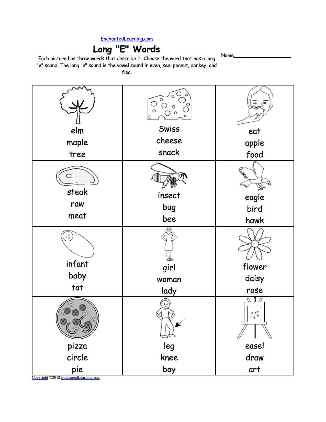 17 Best Images Of Short Vowel U Worksheets For