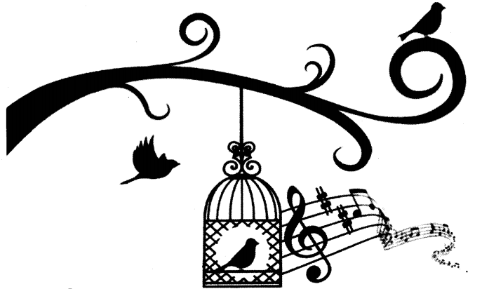 Treasure Trove Poems Workbook Answers I Know Why The Caged Bird Sings