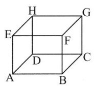 CBSE Class 7 Maths Visualising Solid Shapes Worksheets 6