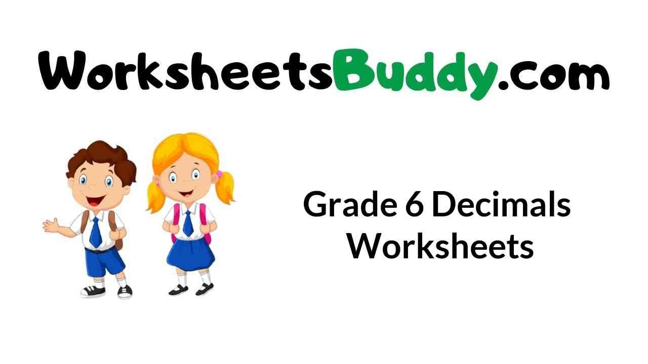 grade-6-decimals-worksheets