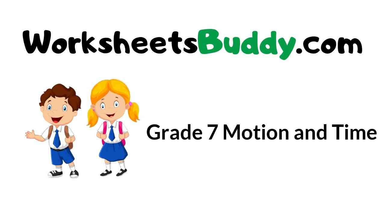 grade-7-motion-and-time