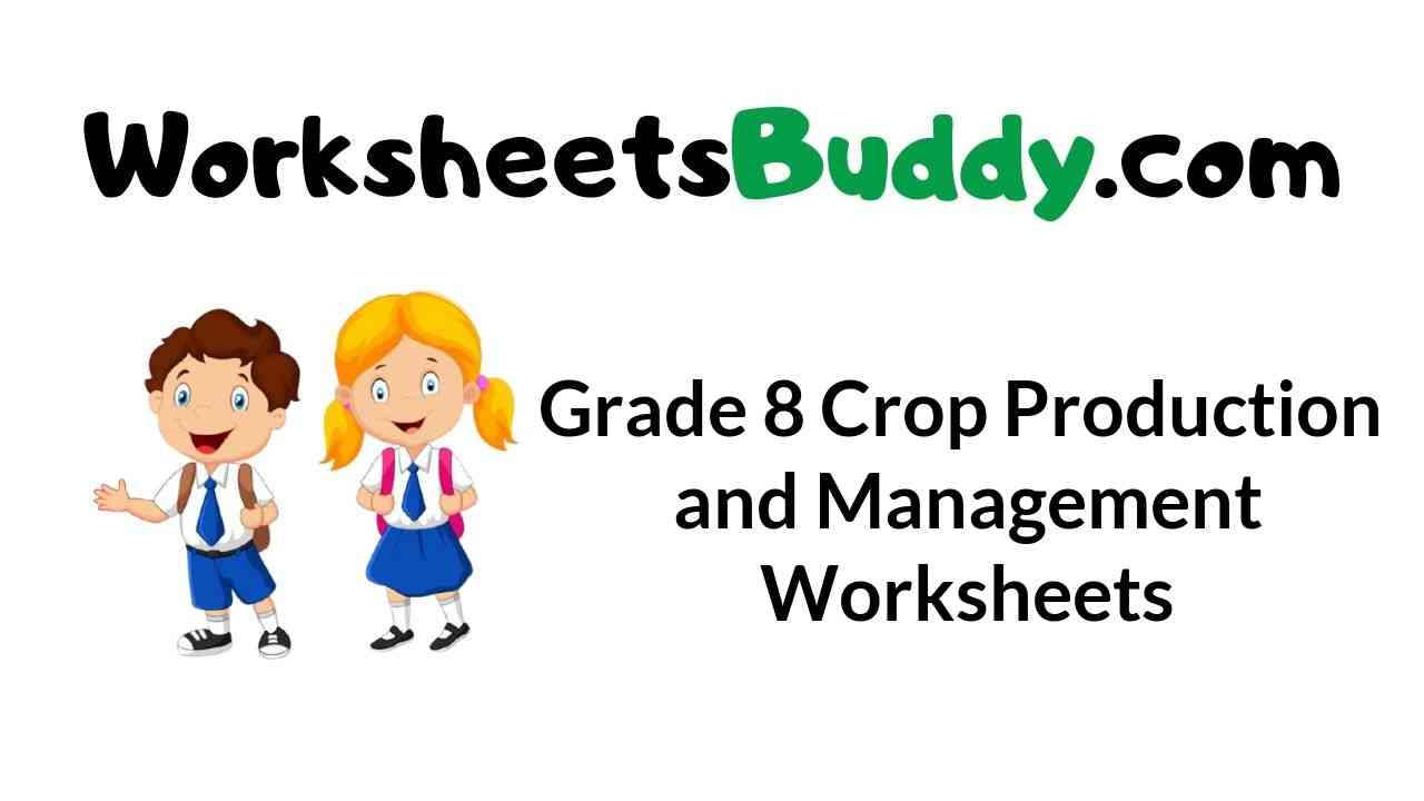 grade-8-crop-production-and-management-worksheets