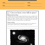 5th grade science worksheets with answer key pdf 1