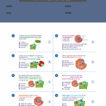5th grade science worksheets with answer key10