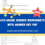 6th-grade-science-worksheets-with-answer-key-pdf