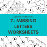 7-Missing-Letters-Worksheets