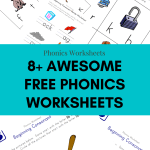 8-Awesome-Free-Phonics-Worksheets
