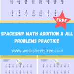 Spaceship-Math-Addition-X-1