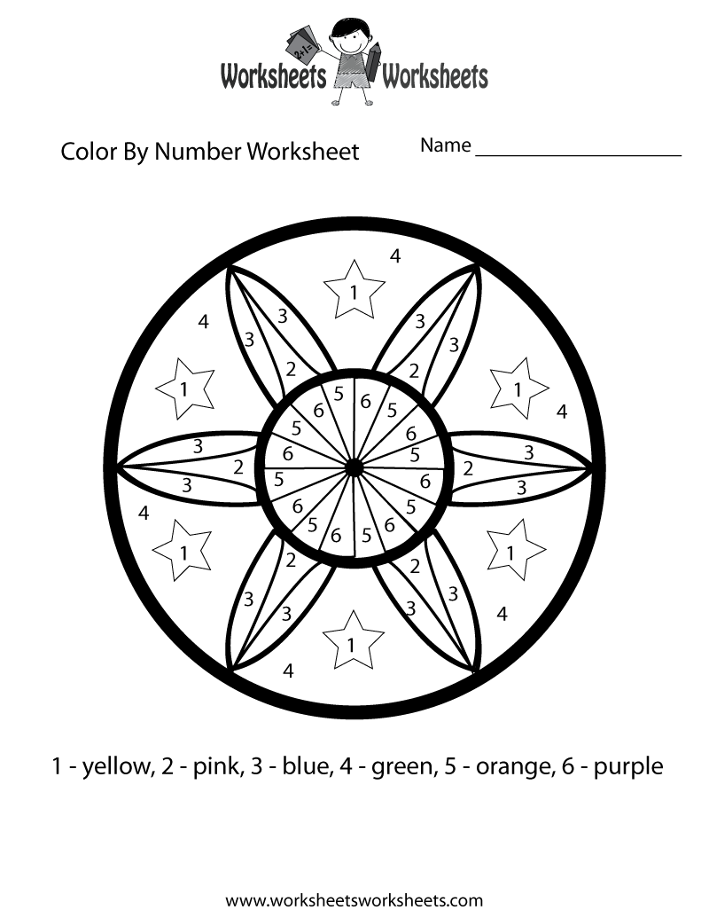 Image Result For Free Decimal Worksheets