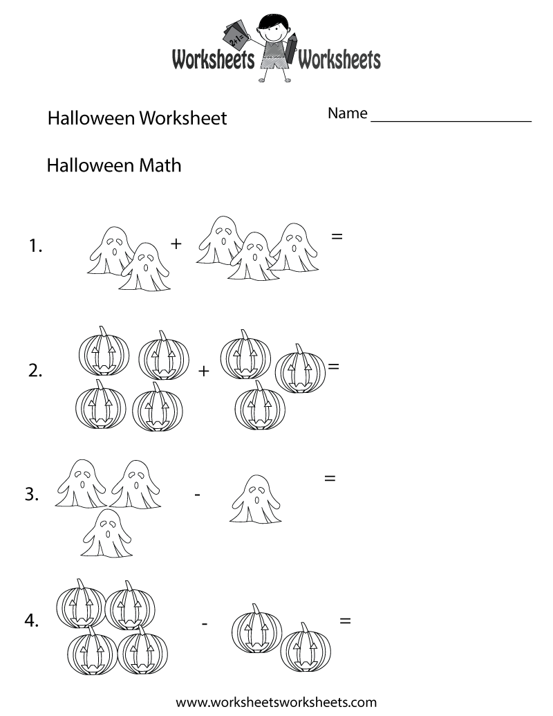 Free Worksheet Halloween Worksheets For Middle School educational coloring pages for 3rd grade halloween math worksheet free printable worksheet