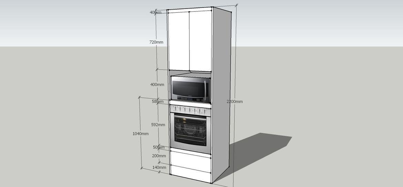 kitchen reno layout ideas kaboodle