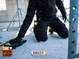 Dassy Minsk W-5