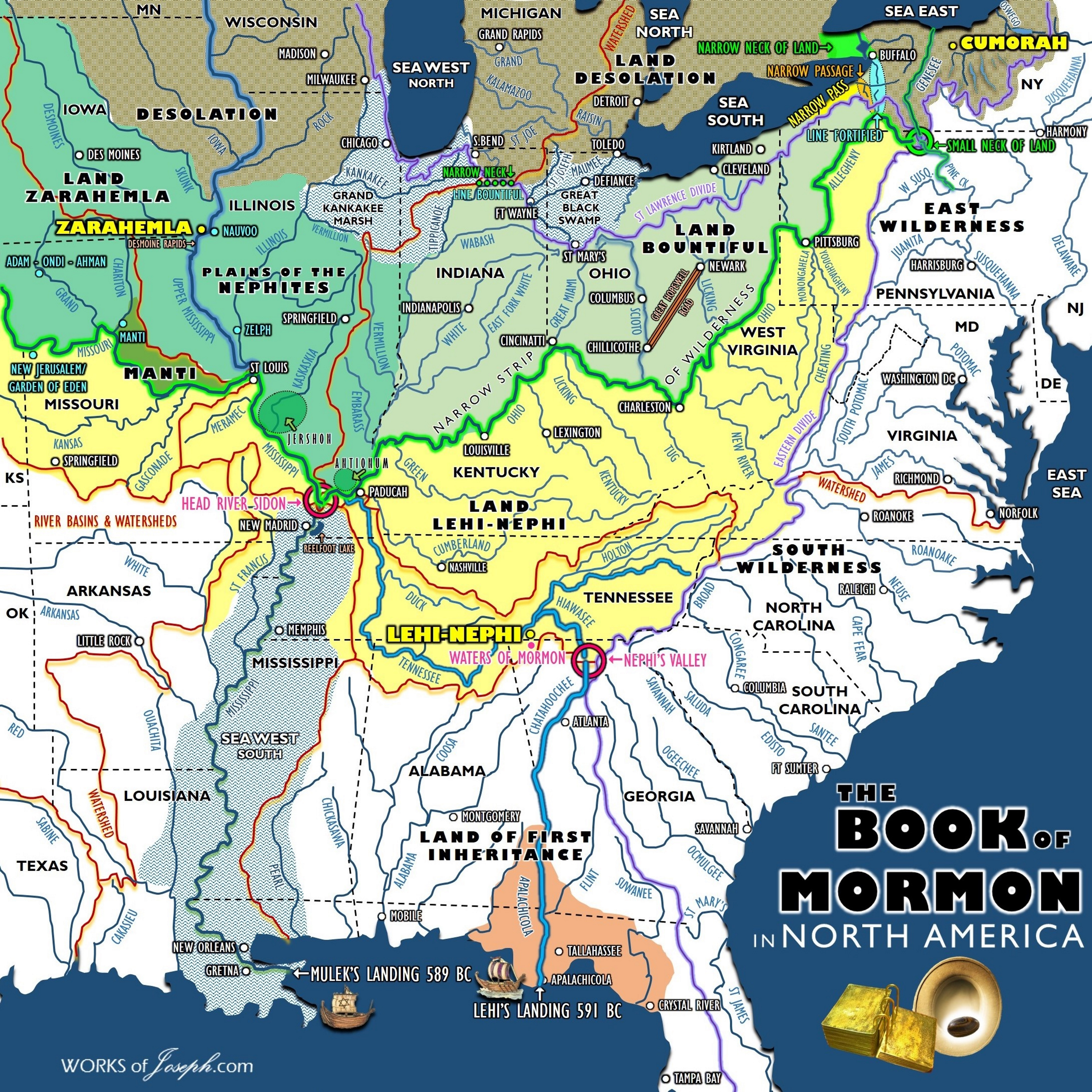 Maps of the Indians | Works of Joseph Indian Maps Of Usa on indian map of the united states, indian tribes around the usa, indian communities in usa, flowers of usa, indian tribes in usa, google map of indiana usa, states of usa, indian nations of north america, indian tribes of america, home of usa,