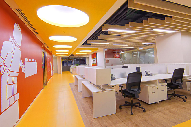 oso-architecture-lego-headquarters-turkey-designboom-03