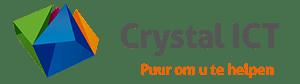 Crystal ICT