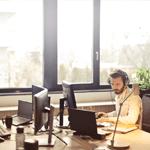 Workspace 365 online werken februari