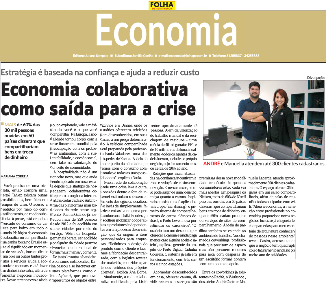 0609-economia-folhape