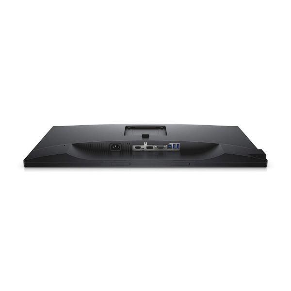 "DELL P2317H 23"" Full HD LED Plat Noir écran plat de PC LED display"