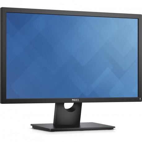Ecran LED Dell E2417H série E de 60